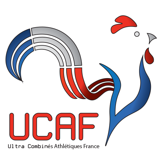 https://icosathlon.fr/wp-content/uploads/2020/05/Logo-UCAF_512px_site.png
