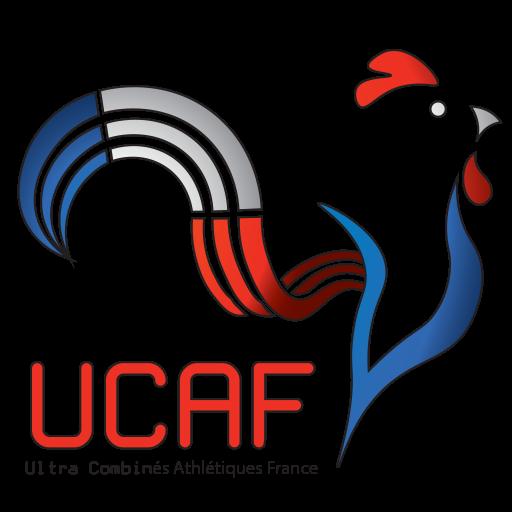 https://icosathlon.fr/wp-content/uploads/2020/05/Logo-UCAF_512px_site.png
