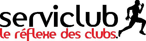 Partenaire Serviclub Équipementier